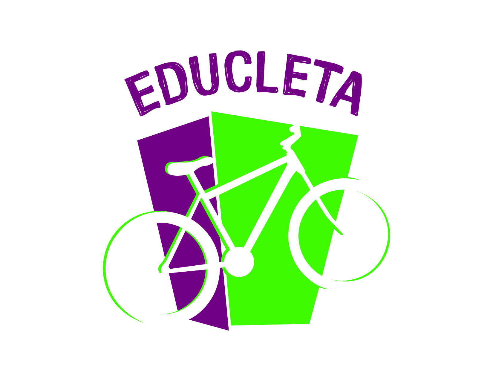 educleta